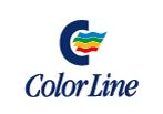 colorline-logo
