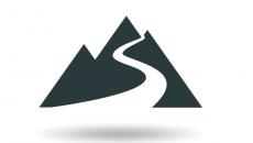 Skisporet mobil-app Det ultimate verktøy når du skal på ski: Skiløypestatus, Min posisjon, webkamera, værinformasjon og mer! Med Skisporet.no mobil-app har du full kontroll på forholdene direkte fra din iPhone […]