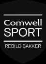 comwellsport-logo-95x133