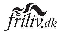 logo friliv