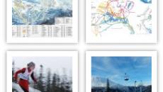 Har du forstand på langrend og kan du lære fra dig – så er der mulighed for arbejde på fjeldet i Norge til vinter? Personlige kvalifikationer: Udadvendt, positiv, tålmodig, arbejdsom, […]