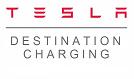 Nu kan du oplade din Tesla på Kvitaavatn Fjellstue –læs mere her.